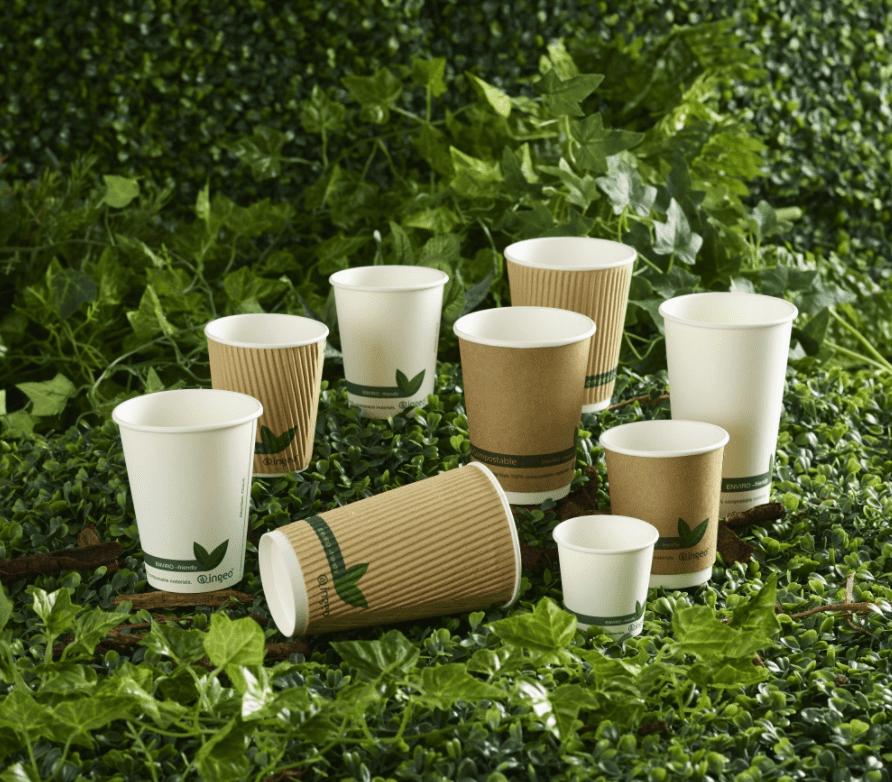 biodegradable series
